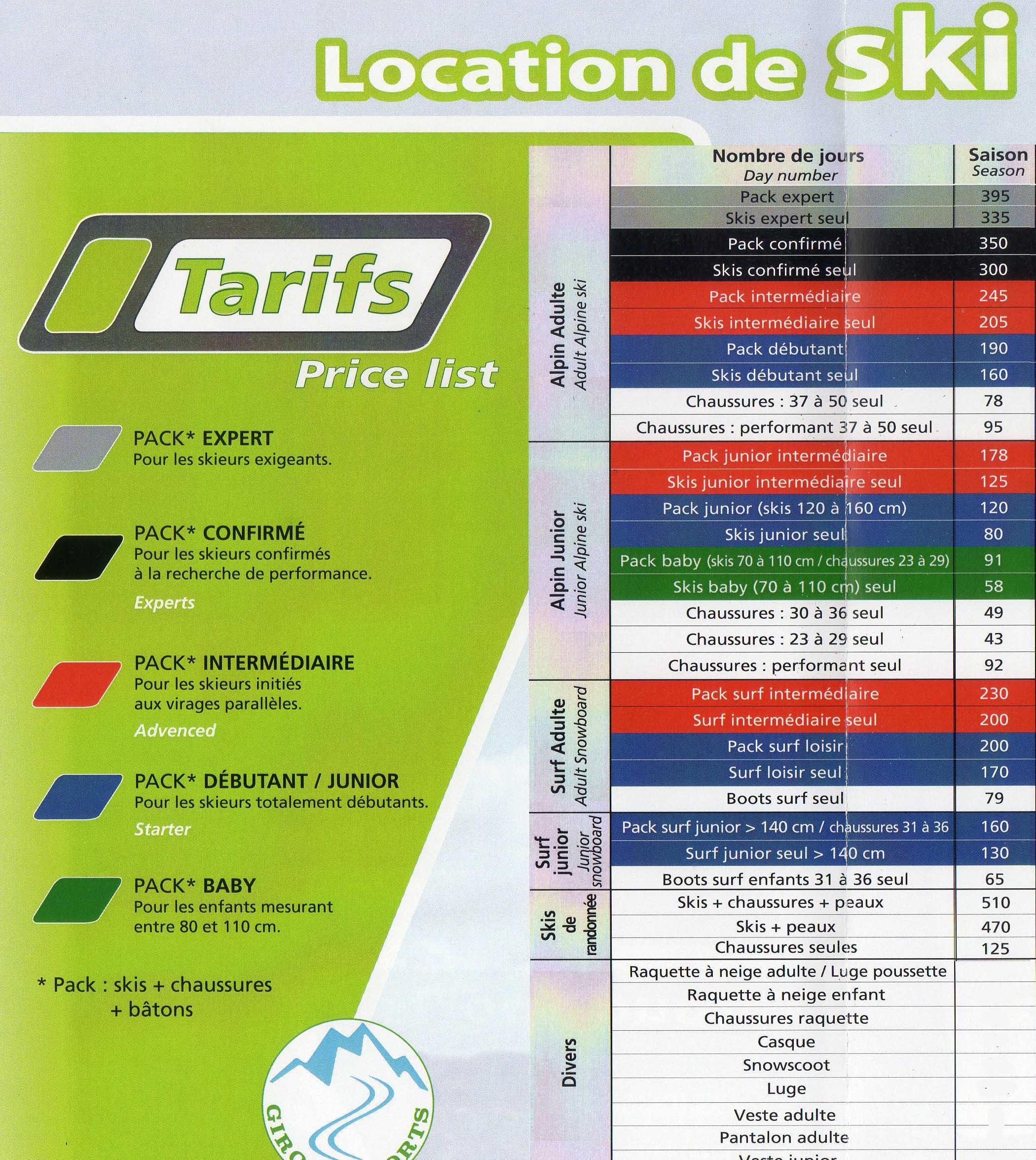 tarifs19-def